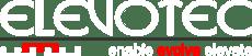 ELEVOTEC INC – Enable. Evolve. Elevate.